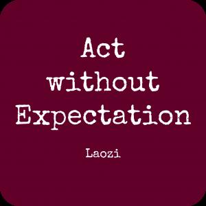 Qialance_Laozi_ActwithoutExpectation