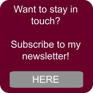 Qialance_Newsletter