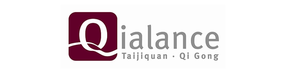 Qialance
