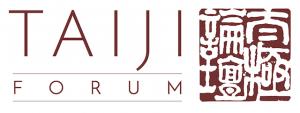 Taiji Forum: Logo