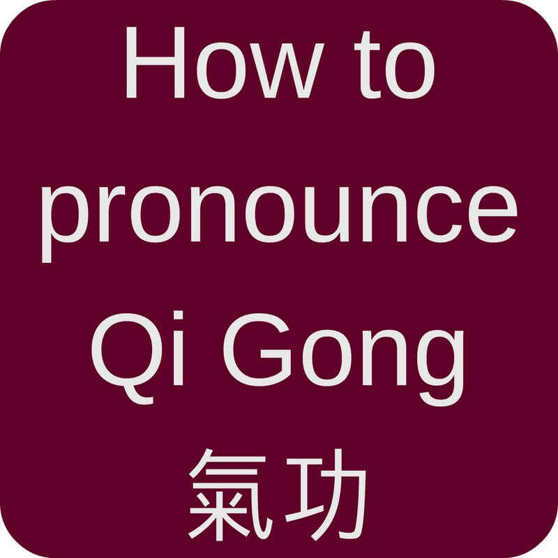 how to add chinese tone marks in word